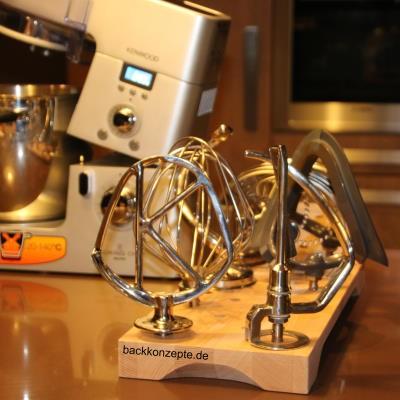 aufbewahrungsbrett f r cooking chef. Black Bedroom Furniture Sets. Home Design Ideas