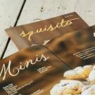 squisito - Ausgabe 3