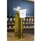 natives Olivenöl aus Sitia -sortenrein aus Kreta
