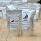 Sacher-Mix & Mousse au Chocolate